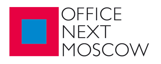 Logo Office Next Moscow