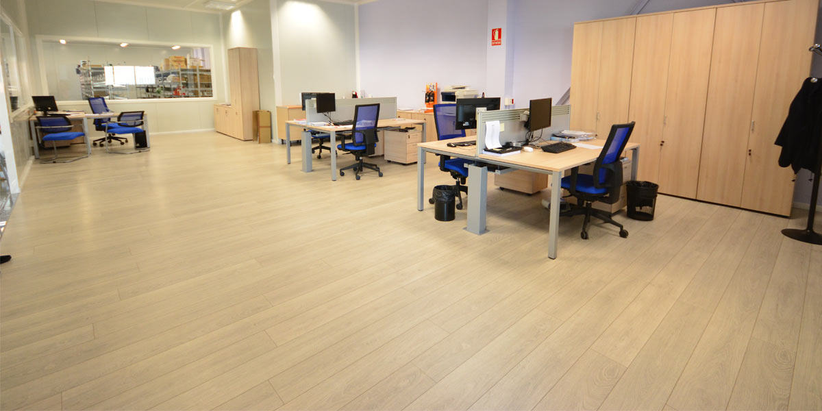 pecomark-open-space-trabajo